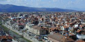 Ndërtimi i Sheshit të Bazhdarhanes synon transformimin e Prizrenit
