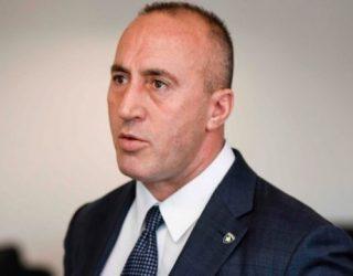 Haradinaj për presidencën gjermane të BE-së: Një energji e re do ta përfundojë procesin e liberalizimit të vizave për Kosovën