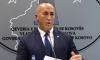 Haradinaj: Qytetarëve t'u jepen 170 eurot sa më shpejtë, të ketë shpërndarje të sërishme të parave