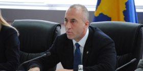 Haradinaj e vazhdon retorikën e njëjtë: Në dhjetor lëvizim pa viza