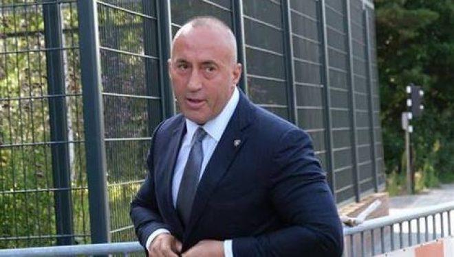 Haradinaj: Sa më shpejt të formohet Qeveria Hoti