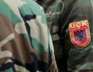 Rrëfim emocional i veteranit të UÇK-së: I vramë 5 ushtarë serbë prej katër metrave distancë