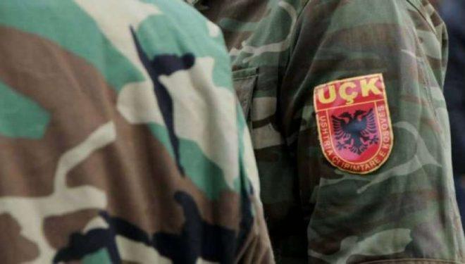 OVL: Janë duke u lëshuar ende certifikata të veteranëve të UÇK-së