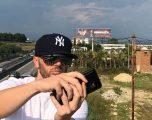 UniKKatil e zyrtarizon koncertin në Mitrovicë
