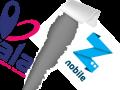 Z-Mobile në Arbitrazh, do nga Telekomi 13.5 milionë euro dhe masë të përkohshme