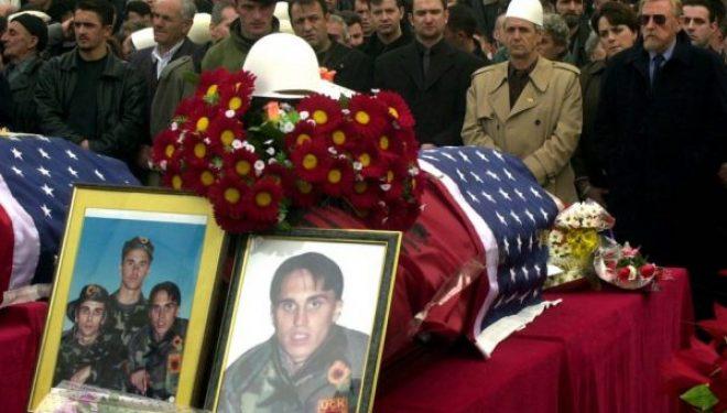 SHBA ua shton presionin Serbisë për zgjidhjen e rastit të Vëllezërve Bytyqi