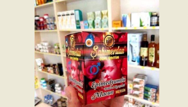 Prokurori i Gjilanit blen viagra online, kërkon t'i dërgohet në zyre