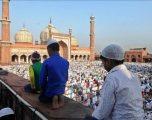 Vazhdon mosmarrëveshja myslimano-hinduse për xhaminë Babri