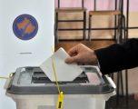 Konsultat e presidentit nën thirrjet për caktimin e datës së zgjedhjeve