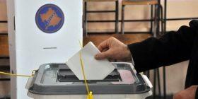 Partitë nuk tregojnë shpenzimet për fushatë zgjedhore