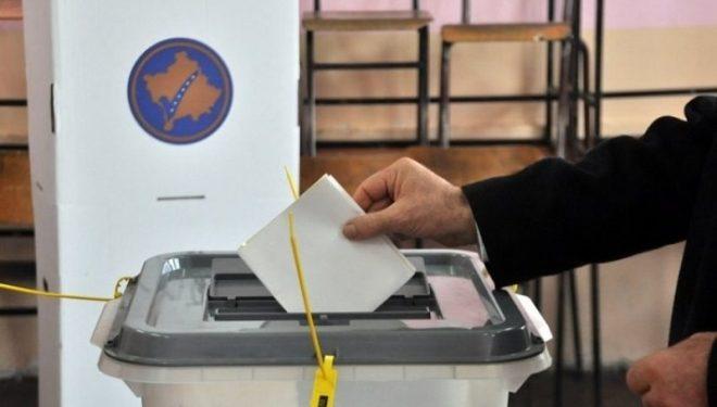 DnV: Zgjedhjet lokale duhet të mbahen, duke respektuar masat dhe protokollet në fuqi