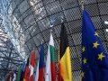 Vendet e Kuint-it kërkojnë vazhdimin e dialogut Kosovë-Serbi