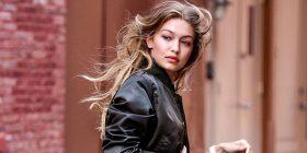 Gigi Hadid harron Zaynin, flirton me modelin Tyler në rrugët e New Yorkut