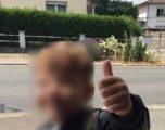 Tragjike: 3-vjeçari kosovar vdes duke shkuar në çerdhe në Gjermani