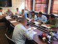 Hetimi për PTK-në dhe Vala-n i pamjaftueshëm, deputetët i lënë përgjegjësinë legjislaturës tjetër