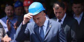 Haradinaj: Miqtë e kanë pranuar shtetin e Kosovës – s'kemi nevojë të sillemi si protektorat