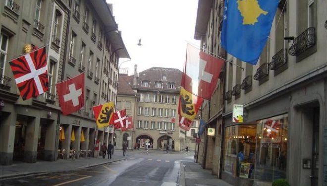 Apel i 6 deputetëve zviceranë për politikanët në Kosovë: Lini anash lojërat politike