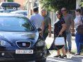 Arrestimi i Janevës vështirëson funksionimin e Speciales