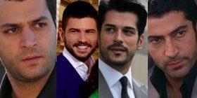 Këto janë gratë e aktorëve turq në jetën reale