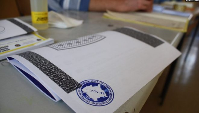 Ekspertët: Kujdes nga sondazhet për zgjedhjet