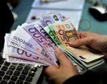Ligji për pagat në sektorin publik do të hyjë në fuqi më 1 dhjetor