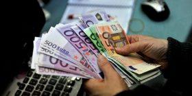 Kështu do të shpërndahen 60 milionë euro nga Fondi për rimëkëmbje ekonomike