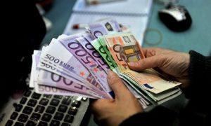 1 mijë e 500 euro për familjet që kanë humbur familjarin nga COVID-19, kështu mund të aplikoni