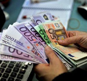Ministria e Financave jep detaje për aplikim për kredi konsumuese