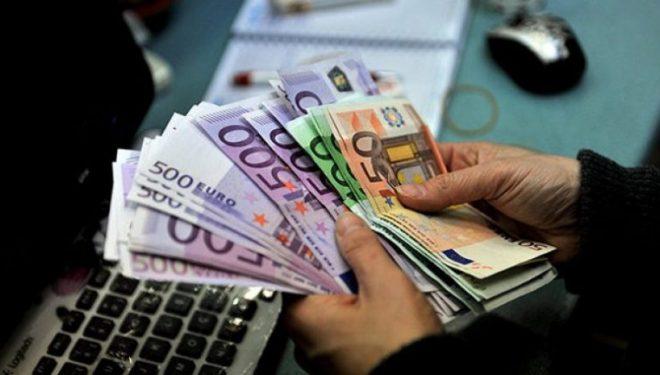 Ekonomia joformale edhe në tregtinë online