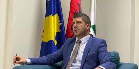Korporata Energjetike e Kosovës, për gjashtë muaj tejkalon të gjitha parashikimet