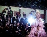 """Lady Gaga po akuzohet se ka kopjuar """"Shallow"""" nga një këngëtar i panjohur, i kërkojnë miliona dollarë dëmshpërblim"""
