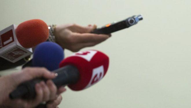 Maqedoni e Veriut: Pa zgjidhje konkrete për luftimin e lajmeve të rreme