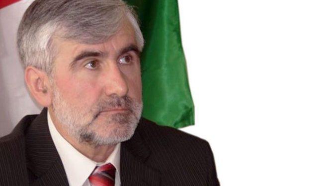 Ish-ministri i Shëndetësisë lirohet nga akuza për ngacmim seksual
