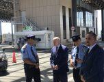 Kosova fajëson Serbinë për pritjet e gjata nëpër pikat kufitare