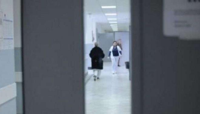 100 infermierë të profileve të ndryshme fillojnë punën në QKUK