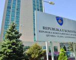 Njohësit e çështjeve ekonomike: Kosova pranë krizës së thellë ekonomike