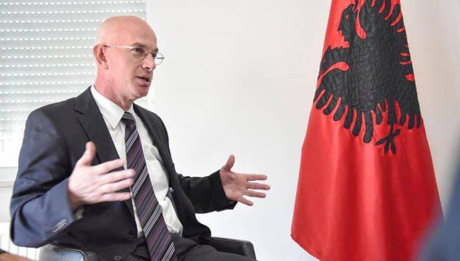 Kiçmari: Marrëveshjet Kosovë-Serbi duhet të rishikohen