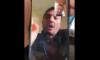Dy radikalët e Shqipërisë vazhdojnë serinë e videove me fyerje për myslimanët e Kosovës