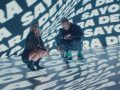 18+ klipi më i ri i Era Istrefit me reperin rus