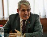 Milazim Krasniqi: Nuk kam bërë thirrje për protesta