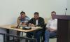 Gjykata e Apelit merr vendimin për Mihal Kokëdhimën