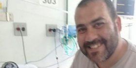 I mblodhi 12 mijë euro për djalin e sëmurë, të gjitha i shpenzoi në drogë e prostituta
