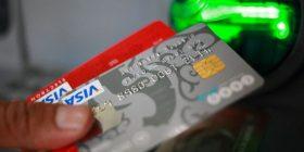Bankat fitojnë rreth 90 milionë euro