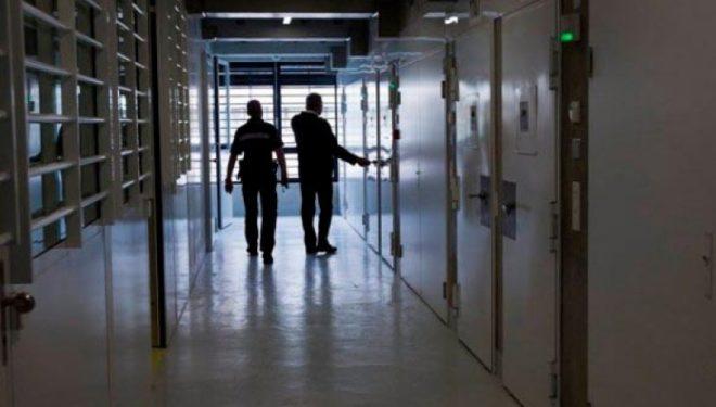 Burgu i Prizrenit me mungesë të mjeteve higjienike, ankohen të burgosurit