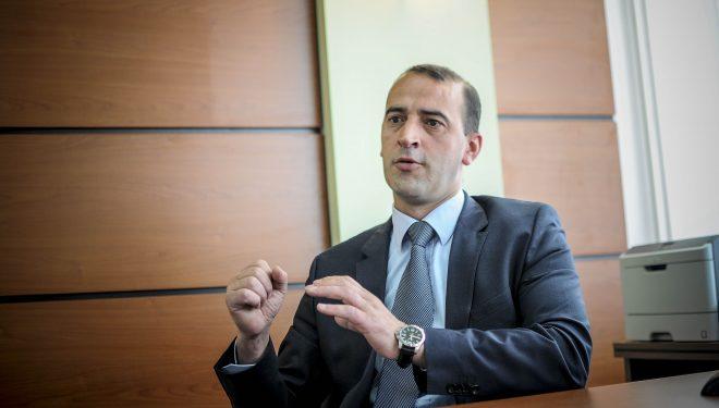 Haradinaj 'kërcënon' gjeneralët serbë: Këtu do të na keni, sa herë të doni