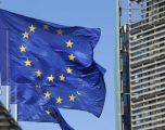 Në Helsinki, ministrat e jashtëm të BE-së diskutojnë për taksën 100 për qind