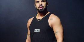 Drake bën tatuazh Beatles, arsyeja do j'u habis