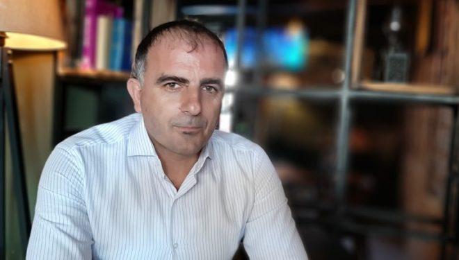 Hajrullahu: Ministri Shala, ministër i vendimeve të mëdha