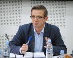 Topalli: Koalicionit AAK-PSD shpresojmë t'i bashkohen Nisma dhe AKR