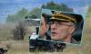 Kush është gjenerali serb që kërcënoi Kosovën: I lindur në Mitrovicë, luftoi në Ferizaj